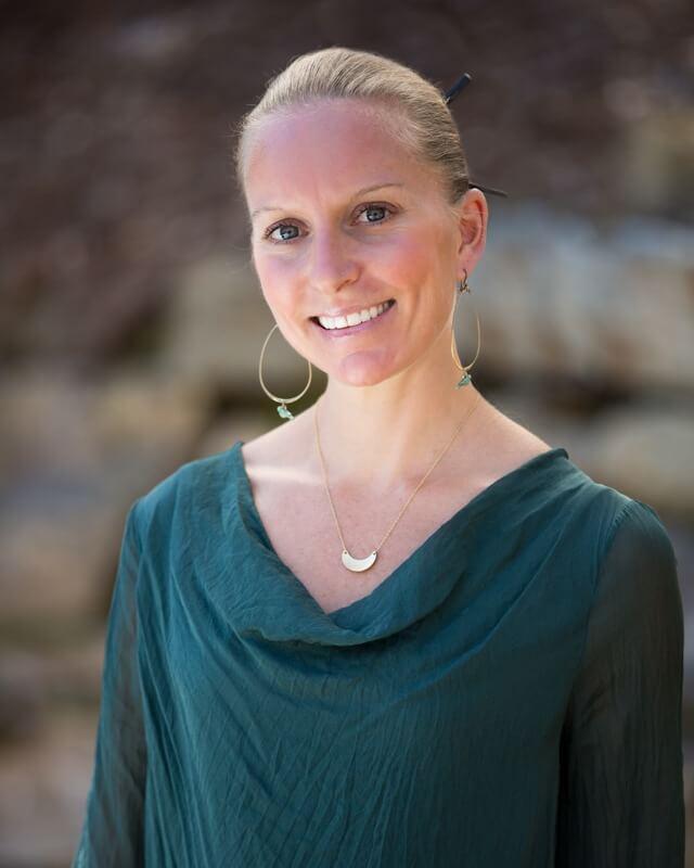 Amber Shadwick