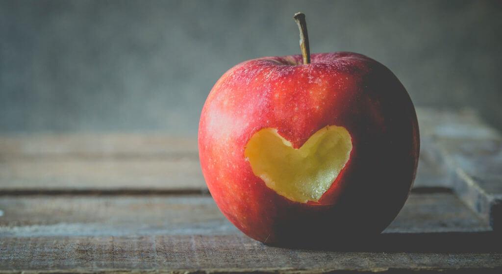 Serenity Awaits – Binge Eating & Wellness Retreat