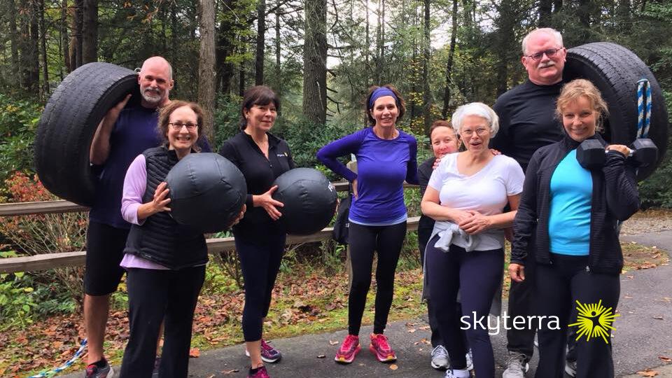 Is A Wellness Retreat Worth it?