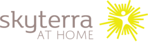 Skyterra At Home
