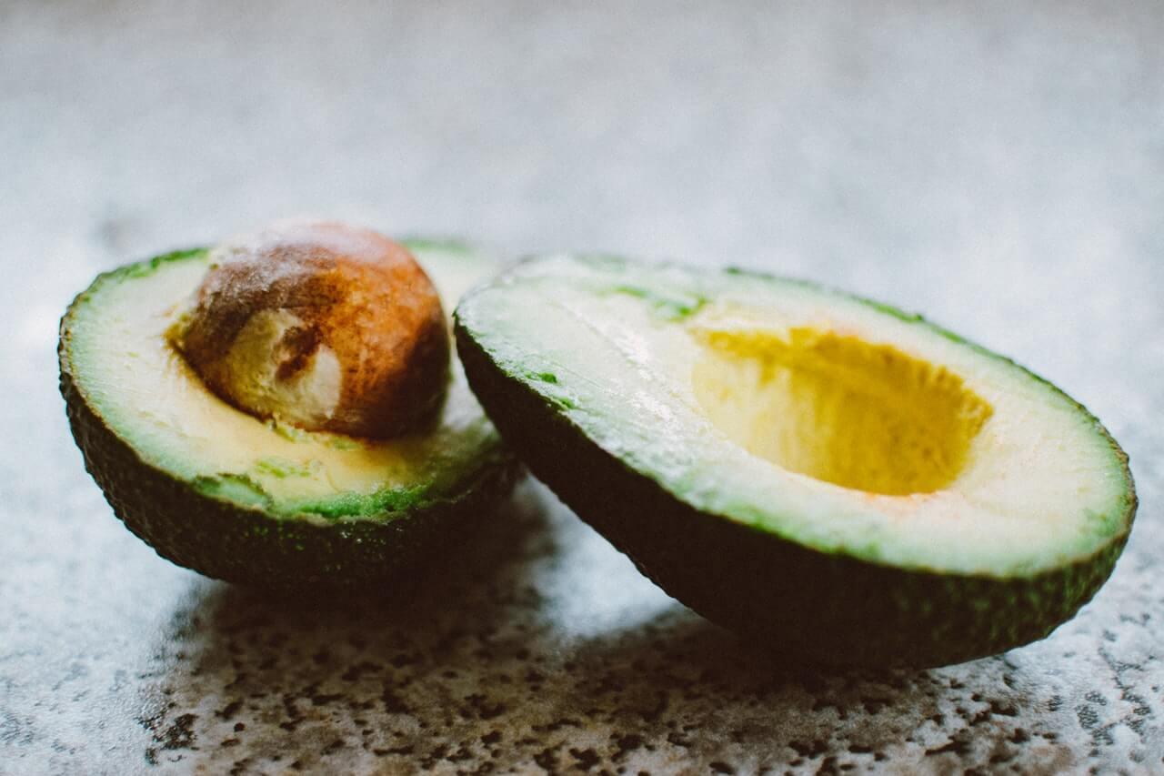 avocado-delicious-food-1759055